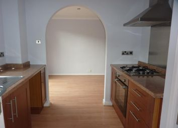Thumbnail 3 bed detached house for sale in Northallerton Road, Brompton, Northallerton
