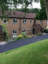 Thumbnail 1 bed flat to rent in Binsted Grove, Sheffield