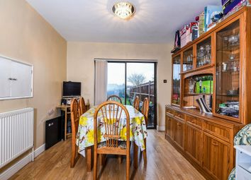 Thumbnail 3 bedroom terraced house for sale in Dryden Avenue, London