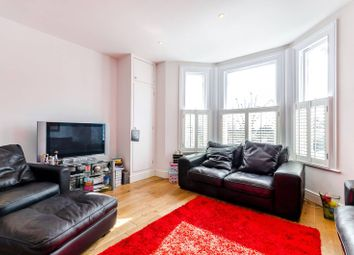 Thumbnail 1 bed flat for sale in Lebanon Gardens, Wandsworth