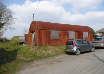 Land for sale in Ambleston, Haverfordwest SA62