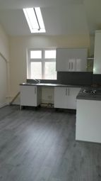 Thumbnail 3 bed flat to rent in Clifton Cottages, Eltham High Street, Eltham
