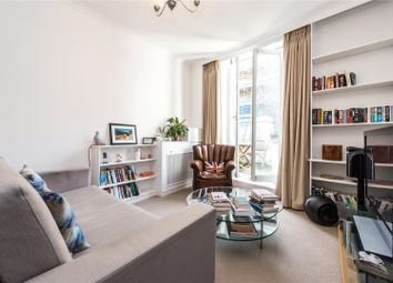 Thumbnail 2 bed flat for sale in Linden Gardens, Notting Hill, London