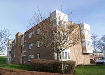 Thumbnail 2 bedroom flat for sale in Hadrian Court, Garth Thirtythree, Killingworth, Newcastle Upon Tyne