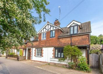 Thumbnail 3 bed semi-detached house to rent in South Bank, Westerham