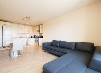Room to rent in Luminosity Court, 49 Drayton Green Road, West Ealing W13
