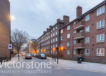 2 bed flat for sale in Greatorex Street, Spitalfields, London E1