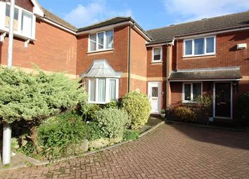 Thumbnail 2 bed property for sale in Meadowcroft, Lytham St. Annes