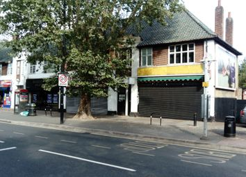 Thumbnail Property to rent in London Road, Isleworth, Middlesex