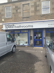 Thumbnail Retail premises for sale in Lanark Road West, Currie
