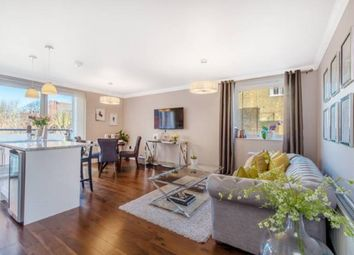 Thumbnail 2 bed flat for sale in Addiscombe Grove, Croydon
