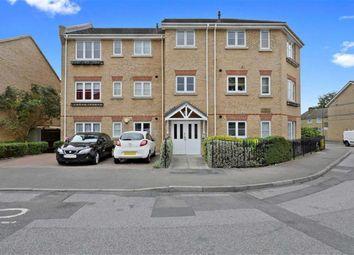 2 bed flat for sale in Chestnut Grove, Penge, London SE20