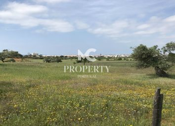Thumbnail Land for sale in 8950 Castro Marim, Portugal