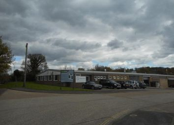 Thumbnail Industrial to let in Unit G, Daux Road, Billingshurst, Unit G, Daux Road, Billingshurst