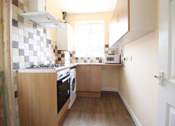 Thumbnail 3 bed semi-detached house to rent in North Road, Southall