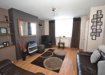 Thumbnail 3 bedroom terraced house for sale in Rodney Road, Kingswood, Bristol