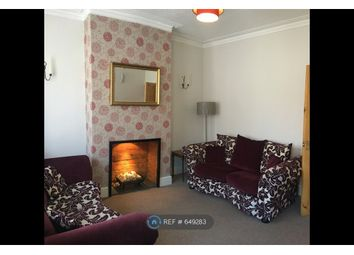 Thumbnail 2 bed terraced house to rent in Park Road, Bedworth