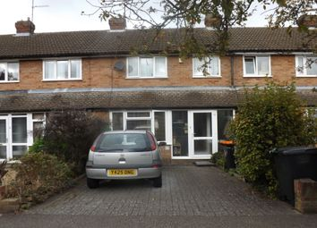 Thumbnail 3 bed property for sale in Grove Road, Dunstable