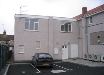 Thumbnail 1 bed flat to rent in North Road, Timsbury