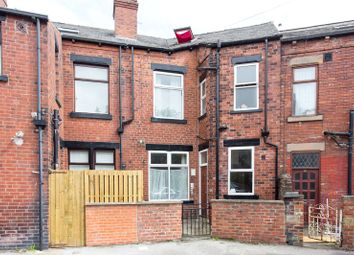 Thumbnail 6 bed property for sale in Aberdeen Walk, Leeds, West Yorkshire