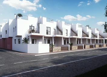 Thumbnail 2 bed bungalow for sale in Avenida Príncipe De Asturias 03190, Pilar De La Horadada, Alicante