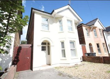 Thumbnail 5 bed property to rent in Nortoft Road, Bournemouth