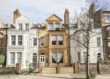 Thumbnail 7 bed property for sale in Schubert Road, London