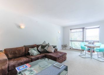 Thumbnail 2 bed flat to rent in Randall Court, Mill Hill
