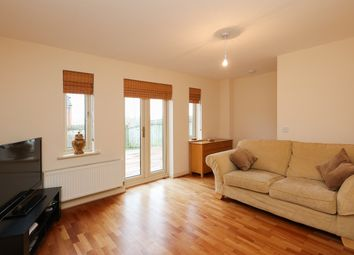 Thumbnail 3 bed semi-detached house for sale in Haigh Moor Way, Swallownest, Sheffield