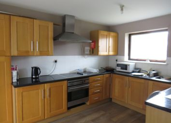 Thumbnail 4 bed property to rent in Watergall, Bretton, Peterborough