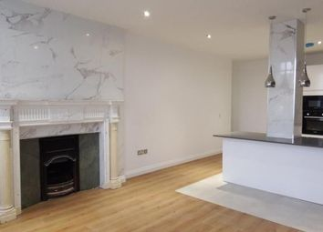 Thumbnail 2 bedroom flat to rent in Pennine House, 39-45 Well St, Bradford