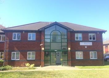 Thumbnail Office to let in Poplar House, Tawe Business Village, Enterprise Park, Swansea