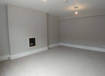 Thumbnail 2 bed triplex to rent in New Street, Petworth