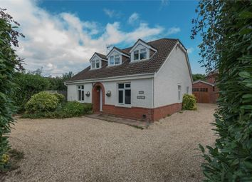 7 bed detached bungalow for sale in School Road, Romsey, Hampshire SO51