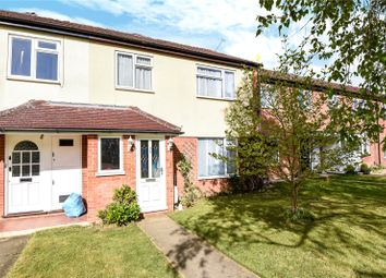 Thumbnail 3 bedroom terraced house for sale in Chatsworth Avenue, Winnersh, Wokingham, Berkshire