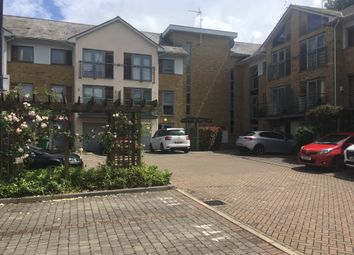 Thumbnail 2 bed flat for sale in Arundel Square, Maidstone