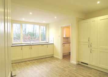 Thumbnail 3 bed detached bungalow to rent in Chesham Road, Wigginton, Tring