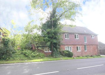 Thumbnail 1 bed property for sale in Glenside Courtyard, Racecourse Road, Dormansland, Lingfield