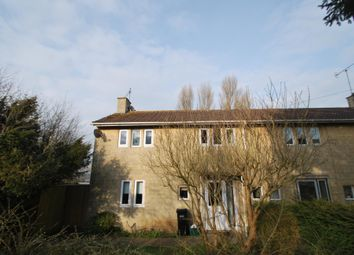 Thumbnail 3 bed property to rent in Axbridge Road, Bath