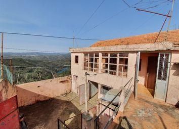 Thumbnail Cottage for sale in Amoreira, Portela Do Fojo-Machio, Pampilhosa Da Serra, Coimbra, Central Portugal