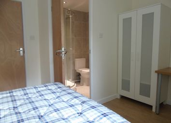 Thumbnail Room to rent in Minden Way, Winchester