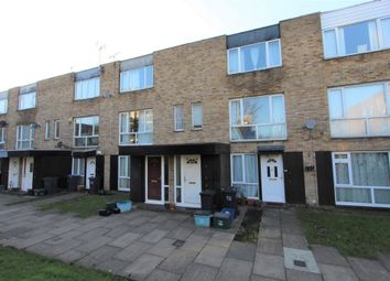 2 bed maisonette for sale in Turnpike Link, Park Hill CR0