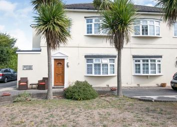 Thumbnail 1 bed flat for sale in 352-354 Poole Road, Poole, Dorset