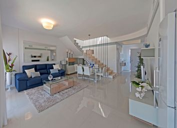 Thumbnail 3 bed apartment for sale in 03189 La Zenia, Alicante, Spain