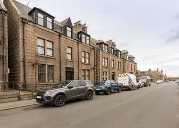 Thumbnail 3 bed flat for sale in Prince Street, Peterhead, Aberdeenshire