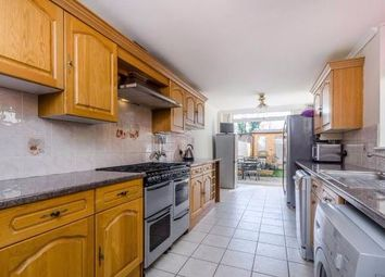 Thumbnail 3 bed terraced house for sale in Oak Grove Road, Penge