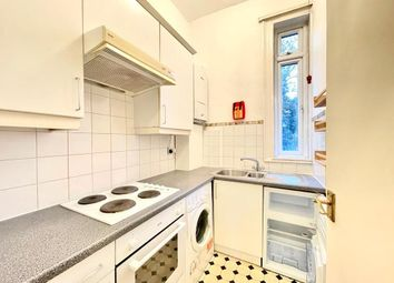 1 bed flat to rent in Flat -, Eversholt Street, London NW1