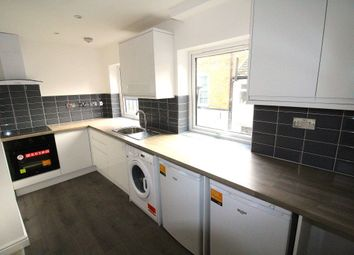 Thumbnail 1 bedroom flat to rent in Windsor Court, Rugby