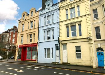 2 bed maisonette for sale in Queens Road, Hastings TN34