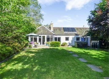 Thumbnail 5 bed semi-detached house for sale in Chesters, Hawick, Scottish Borders